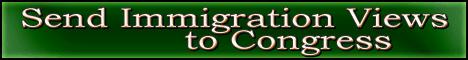 Send Immigration Views to Congress