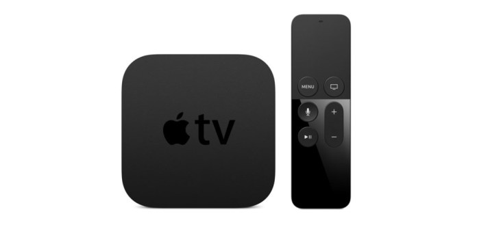 airplay android tv