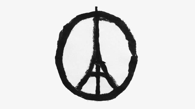 https://i2.wp.com/www.numerama.com/content/uploads/2015/11/peace-for-paris.jpg?w=650