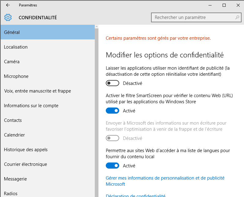 confidentialite-windows10
