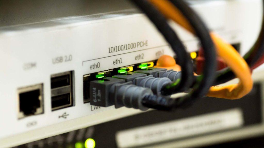 internet-reseau-ethernet-connexion