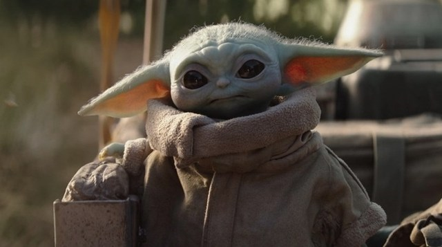 """Résultat de recherche d'images pour """"bébé yoda"""""""