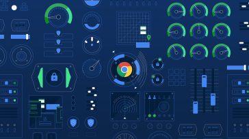 Google Chrome reçoit une mise à jour urgente à cause d'une faille critique partagée sur Twitter
