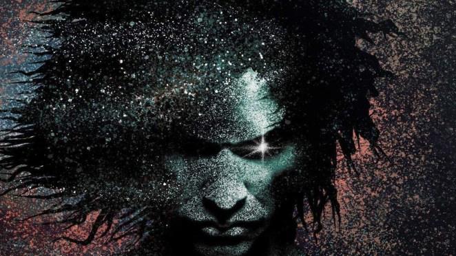 Passez des soirées ténébreuses avec l'adaptation audio de Sandman, l'œuvre de Gaiman