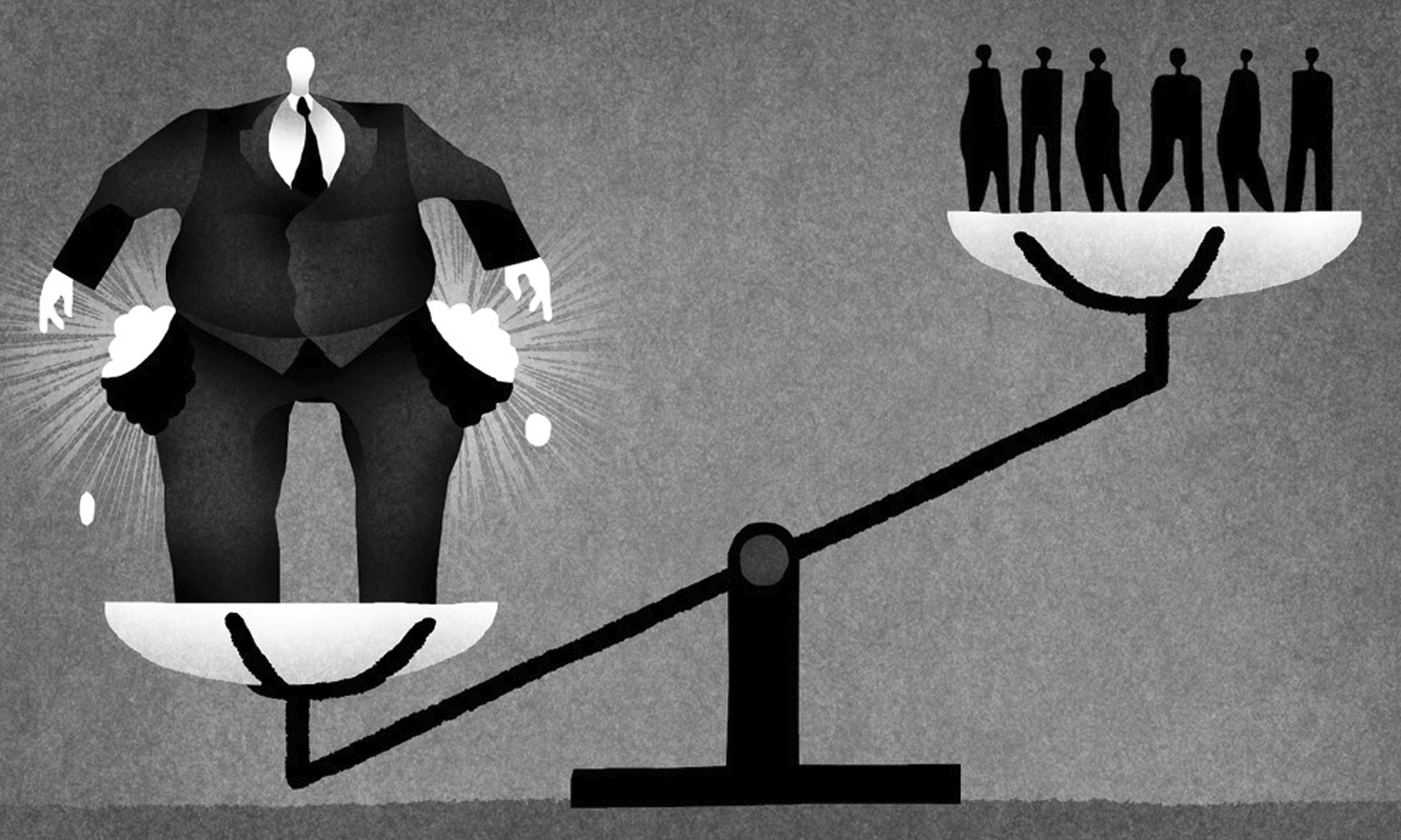 Risultati immagini per disuguaglianze