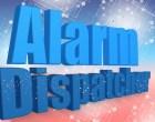 Alarm Dispatcher в Movicon.Next 3.4