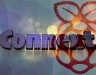 Connext на Raspberry PI