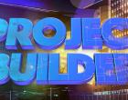 Конструктор проектов