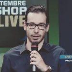 Stefano Carnevale Schianca