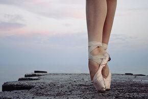 ej blot til lyst - ballet - numerologiske systemer - Numerolog Millicentt Rosamunde (Millielil Rosamunde)