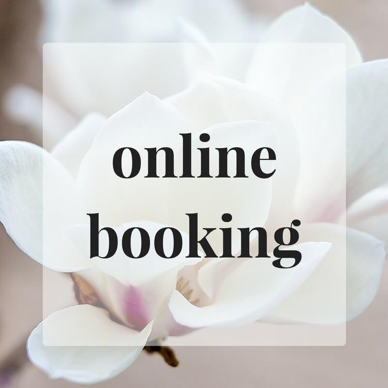 BOOK numerologisk session hos Millicentt Rosamunde