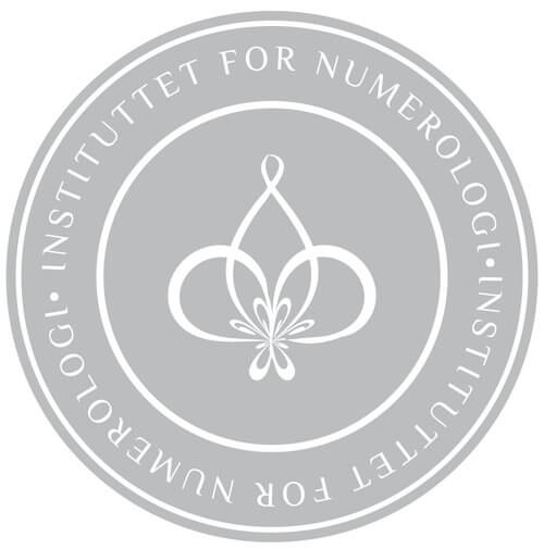 Instituttet for Numerologi - Numerolog Millicentt Rosamunde