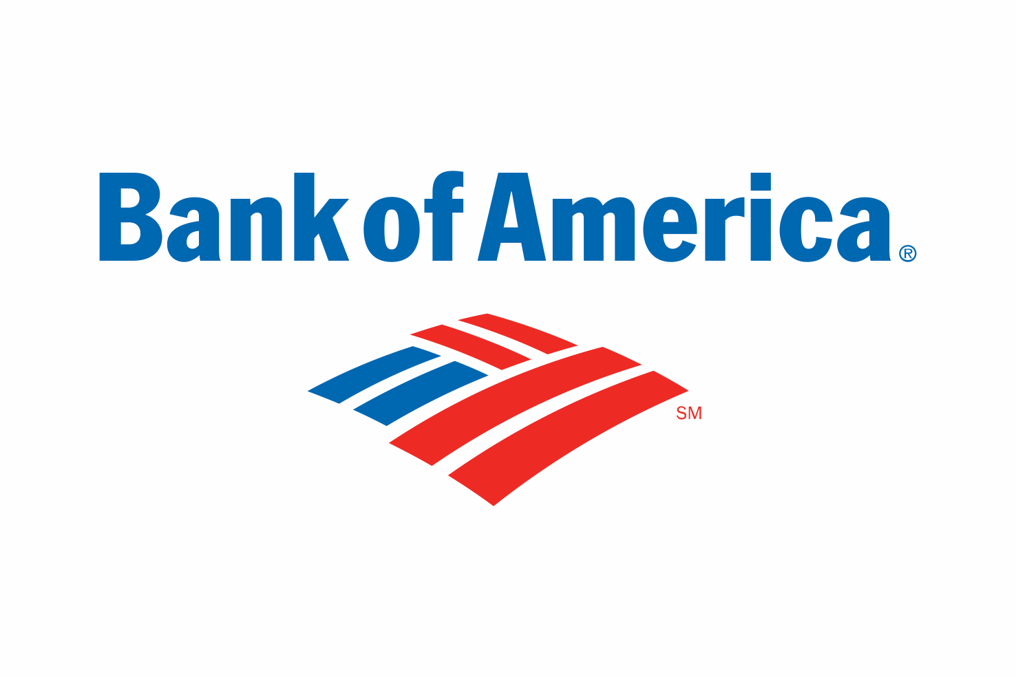 Bank of America Colombia