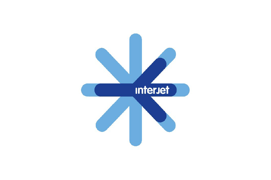 Interjet Houston