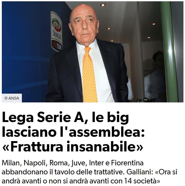 numerosette_tavecchio