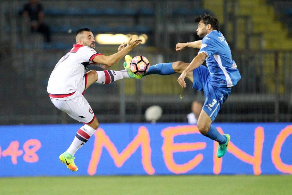 Nell'ultimo weekend di Serie A ci sono ancora due verdetti da decretare: la salvezza e il passaggio diretto in Champions | numerosette.eu