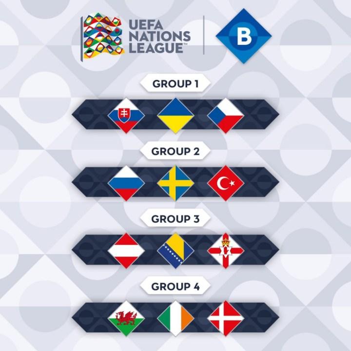 Una Lega dove i pronostici sono inutili per l'elevato equilibrio presente. |numerosette.eu