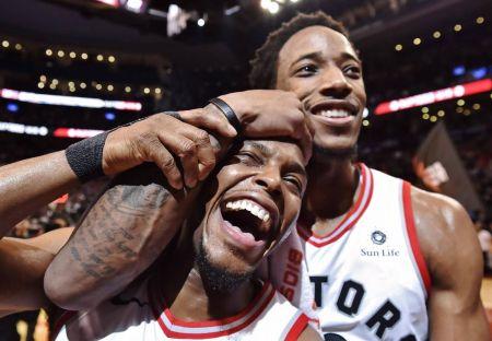 Questioni irrisolte: 7 domande sui PlayOff NBA | numerosette.eu
