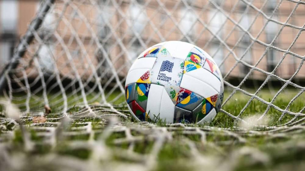 Siete pronti per la Nations League? | Numerosette Magazine