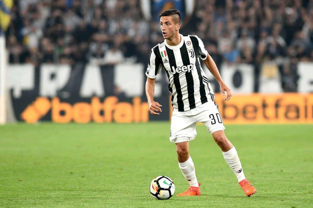 Rodrigo Bentancur ha scalato le gerarchie nella Juventus | Numerosette Magazine