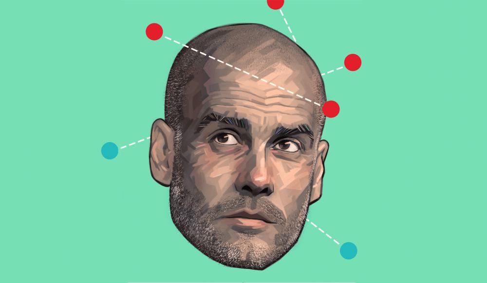 Siamo nella prima era del cybercalcio, la scienza applicata al calcio | Numerosette Magazine