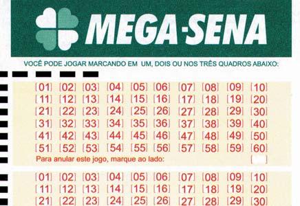 Bilhete-Mega1.jpg