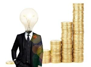 Kotitalouksien velan rakenne muuttuu – makrovakausvälineistöä täydennettävä