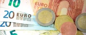 Lasten ja nuorten hyvinvointiin 5 miljoonaa euroa S-Pankin ja FIMin johdolla – sijoittajina muun muassa S-ryhmä, LähiTapiola ja Sitra