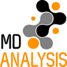 MD Analysis