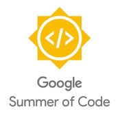 Google Summer of Code sun image