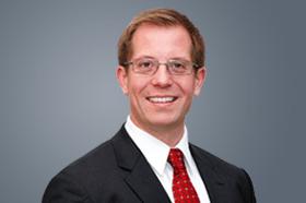 Jim Weiss headshot