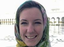 Dubaï: condamnée pour avoir été violée