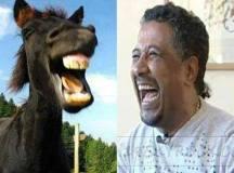 40 artistes Algérien et Kabyle préparent une chanson de soutien à Bouteflika