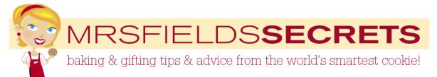 Mrs_Fields