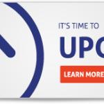 Upgrade Zen Cart to version 1.5.0