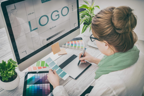 The Importance of Logo Design