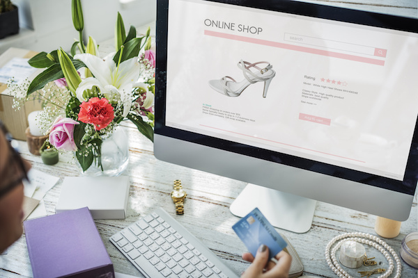 How to Write Effective Product Descriptions