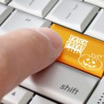 3 Simple Tips to Boost E-Commerce Sales During Halloween