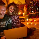 E-Commerce Strategies To Increase Holiday Sales