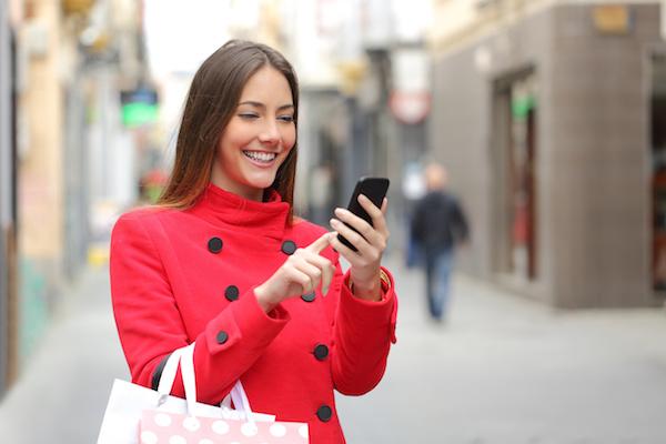 E-Commerce Trends for 2018