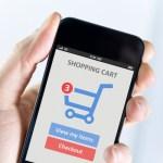 woo commerce vs shopify