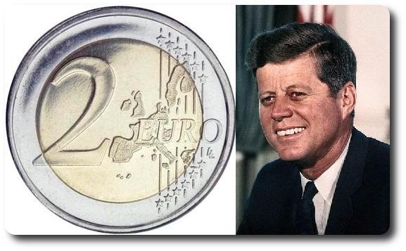 2 euros  san marino 2013