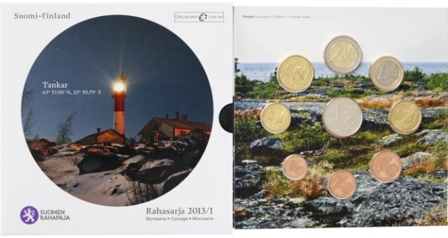 cartera bu  finlandia 2013