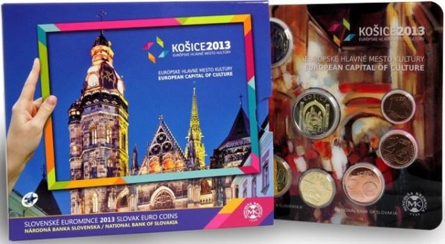 cartera eslovaquia bu 2013
