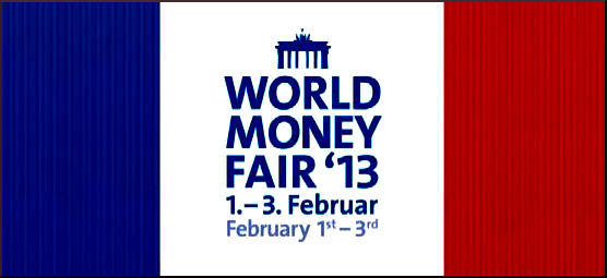 world money fair 2013