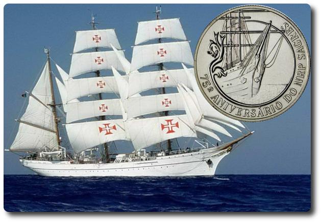 buque sagres