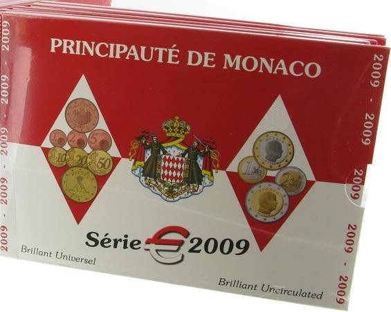 cartera monaco