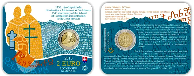 coincard eslovaquia