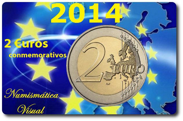 2euros2014