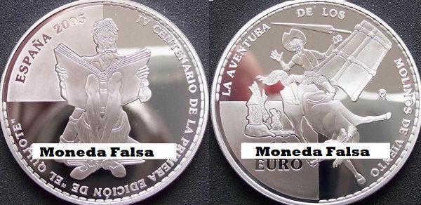 falsa2